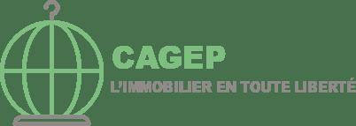 Cagep